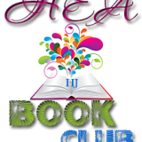 HEA Book Club LIVE CHAT (Nov)