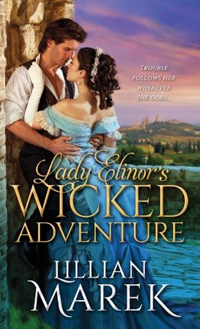 Lady-Elinors-Wicked-Adventure-cover