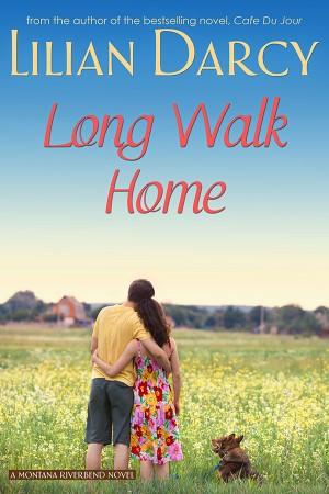 LongWalkHome