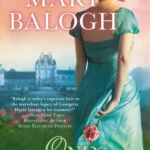 Spotlight & Giveaway: Only Enchanting by Mary Balogh