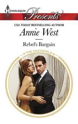 Rebels-Bargainby-Annie-West