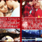 Spotlight & Giveaway: Christmas in New York Series!