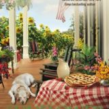 REVIEW: Sunflower Lane by Jill Gregory