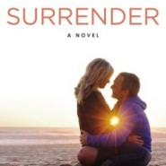 REVIEW: Surrender by June Gray