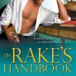 Spotlight & Giveaway: The Rake's Handbook by Sally Orr