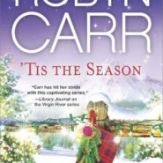 REVIEW: 'Tis The Season by Robyn Carr