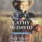 REVIEW: The Texan's Surprise Son by Cathy McDavid