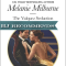 REVIEW: The Valquez Seduction by Melanie Milburne