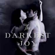 REVIEW: The Darkest Joy by Marata Eros