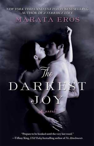The-Darkest-Joy