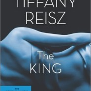 REVIEW: The King by Tiffany Reisz