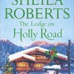REVIEW: The Lodge on Holly Road by Sheila Roberts