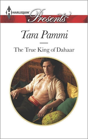 The-True-King-of-Dahaar-by-Tara-Pammi