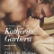 Spotlight & Giveaway: Under The Mistletoe by Katherine Garbera