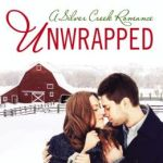 REVIEW: Unwrapped by Maisey Yates
