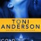 REVIEW: Cold Light of Day by Toni Anderson