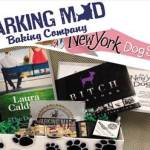 GIVEAWAY: The Dog Park by Laura Caldwell