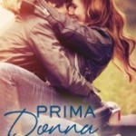 REVIEW: Prima Donna by Laura Drewry