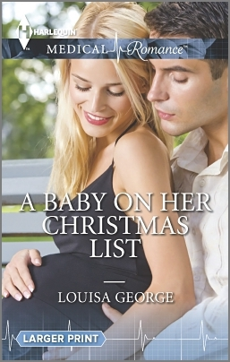 A-Baby-On-Her-Christmas-List