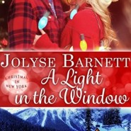 REVIEW: A Light in the Window by Jolyse Barnett
