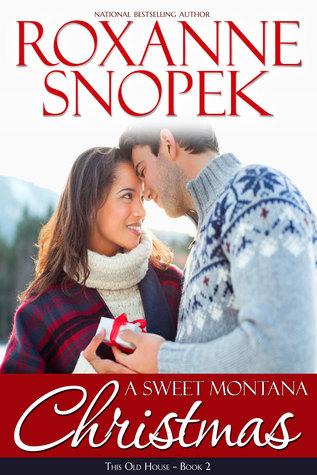 A-Sweet-Montana-Christmas