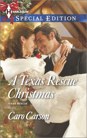 A-Texas-Rescue-Christmas
