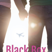 REVIEW: Black Box by Cassia Leo