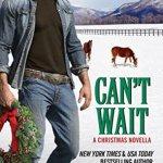 REVIEW: Can't Wait by Jennifer Ryan