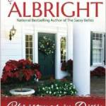 REVIEW: Christmas in Dixie by Beth Albright