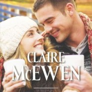 REVIEW: Convincing the Rancher by Clarie McEwen