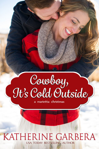 Cowboy-Its-Cold-Outside