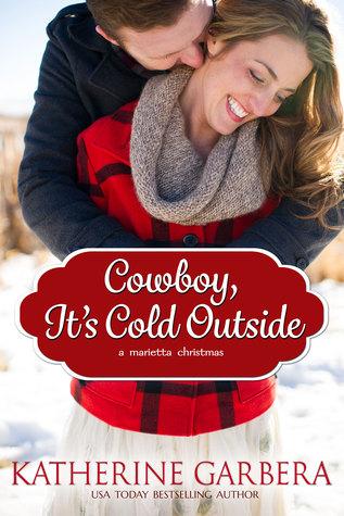 Cowboy-Its-Cold-Outside