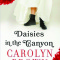 Spotlight & Giveaway: Daisies in the Canyon by Carolyn Brown