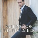 Spotlight & Giveaway: Falling For Dr December by Susanne Hampton