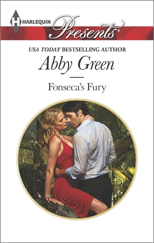 Fonsecas-Fury-by-Abby-Green