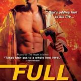 Spotlight & Giveaway: Full Blaze by M. L. Buchman