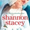REVIEW: Her Holiday Man by Shannon Stacey