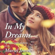 REVIEW: In My Dreams by Muriel Jensen