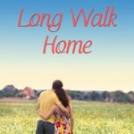 REVIEW: Long Walk Home by Lilian Darcy