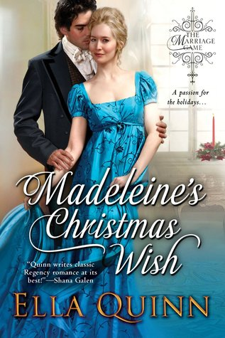 Madelines-Christmas-Wish-cover