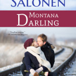 REVIEW: Montana Darling by Debra Salonen