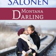 REVIEW: Montana Darling by Debra Salonen