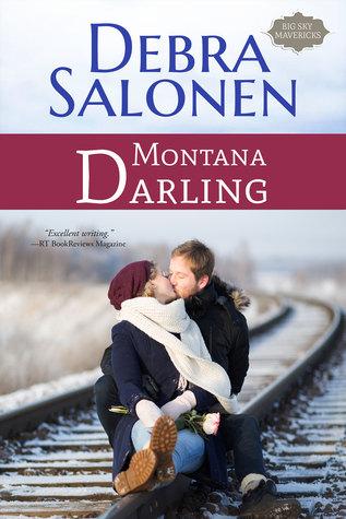Montana-Darling