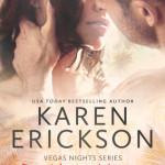 REVIEW: Reckless Nights by Karen Erickson
