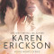 REVIEW: Reckless Nights by Karen Erickson