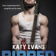 Spotlight & Giveaway: RIPPED by Katy Evans