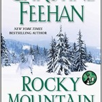 REVIEW: Rocky Mountain Miracle by Christine Feehan