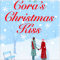 Spotlight & Giveaway: Introducing Choc Lit's December releases