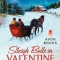 REVIEW: Sleigh Bells in Valentine Valley by Emma Cane