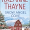 REVIEW: Snow Angel Cove by RaeAnne Thayne